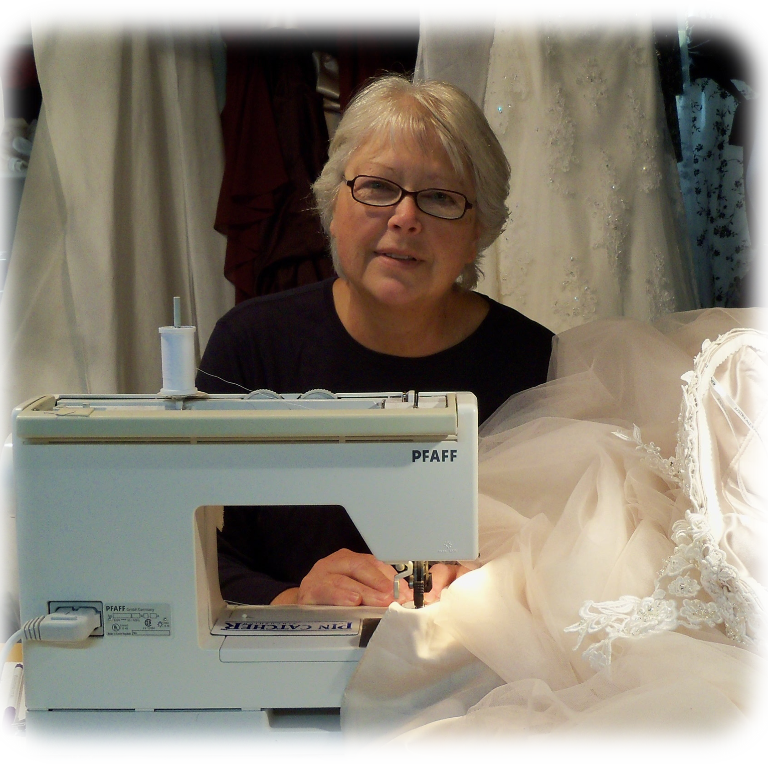 green bay dress alterations